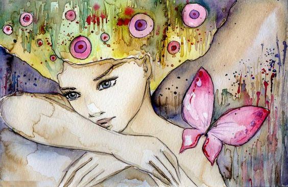 4 leçons de vie importantes pour les âmes sensibles Profitez, mais contrôlez vos émotions.Les personnes sensibles et émotives doivent embrasser leurs côtés