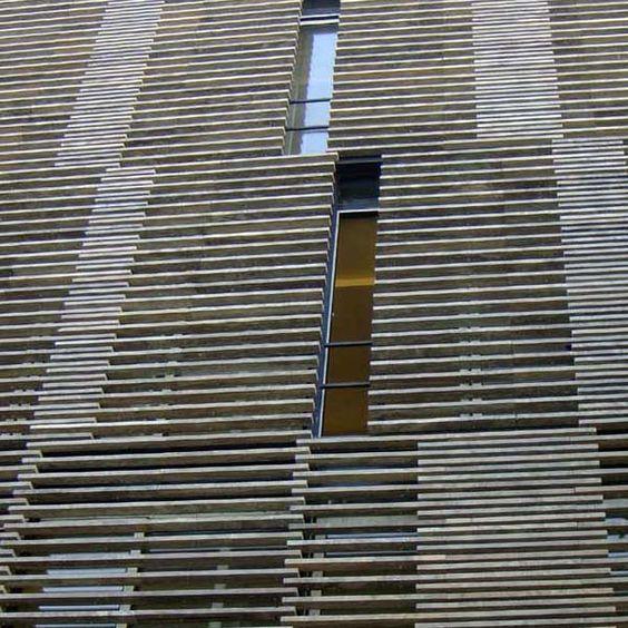 Wood Pattern Elevation : Pinterest the world s catalog of ideas