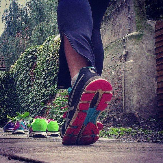 De halve marathon ZONDER trainingsschema, kan dat? http://stoerevrouwensporten.nl/skopje-2014/halve-marathon-zonder-trainingsschema/