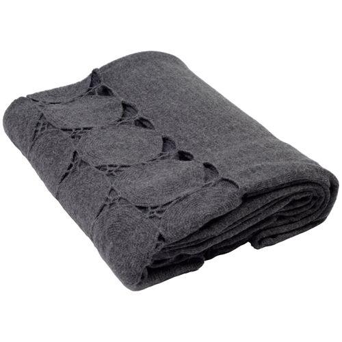 http://www.zincdoor.com/p/Sefte-Paya-Crocheted-Charcoal-Throw-Blanket__SEF28.aspx
