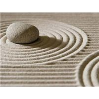 10 Lessons Christians Can Learn From Zen Buddhism