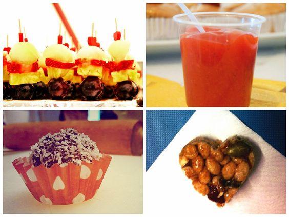 grão a grão : Receita de Bolachas de Aveia e frutos secos (para miúdos e graúdos)