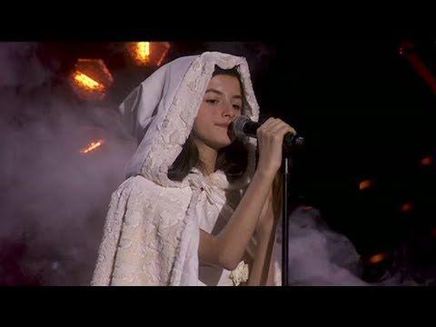Alan Walker Feat Angelina Jordan Sing Me To Sleep Youtube