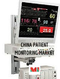 The China Patient Monitoring Market is segmented on the basis of Type of Device, Target Area (Cardiology, Neurology,Respiratory, etc.) & Geography.