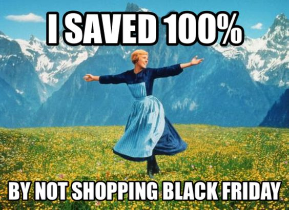 Black Friday SMS - Text Messages For Black Friday 2015 : - http://www.managementparadise.com/forums/status-messages-quotes-sayings-jokes-updates-ideas-wishes-sms-greetings-images-wallpapers/292986-black-friday-sms-text-messages-black-friday-2015-a.html: