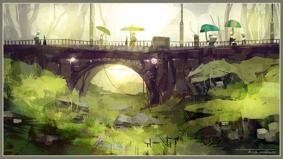 MikeManalac_20120215_Bridge.jpg (1200×675)