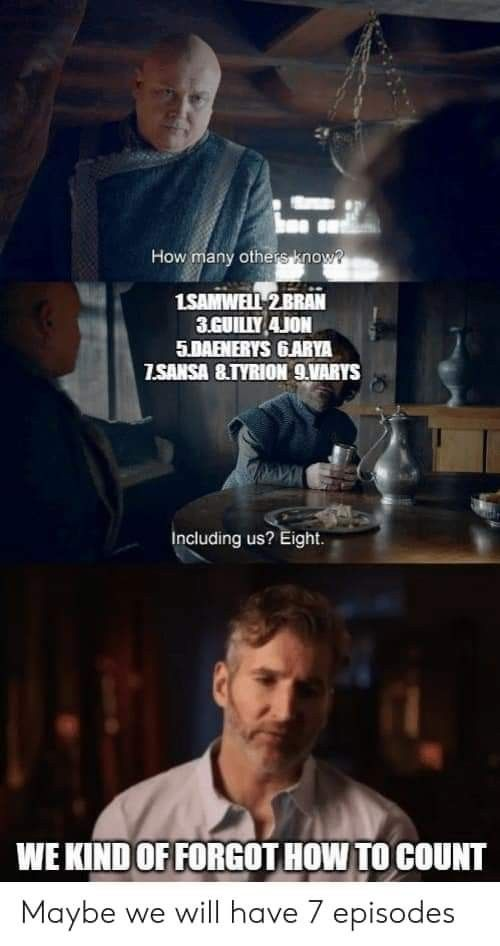 Pin By Larissa Viveros On Memes Game Of Thrones Quotes Game Of Thrones Meme Game Of Thrones Party
