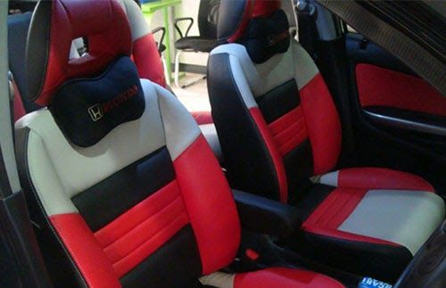 Paling Bagus 23 Gambar Jok Mobil Keren Kumpulan Gambar Modifikasi Jok Mobil Terbaru 2020 Modifikasi Jok Mobil Ketika Sedang Mobil Keren Mobil Interior Mobil