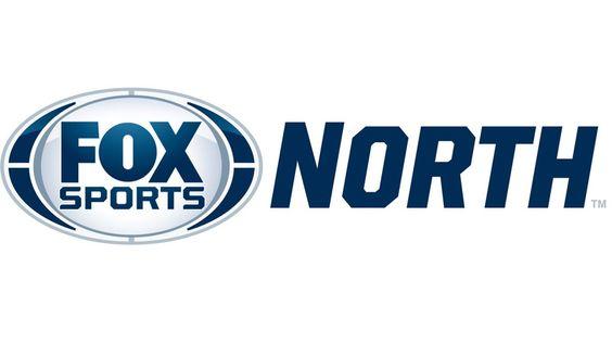 FOX Sports North Minnesota Wild announce 2016-17 TV schedule