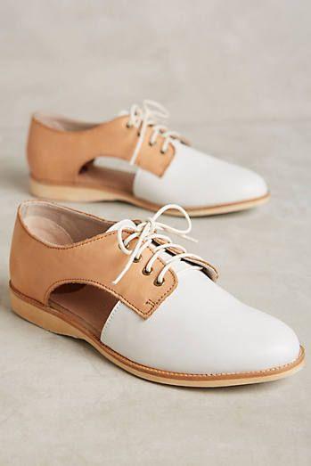Trending Street Shoes