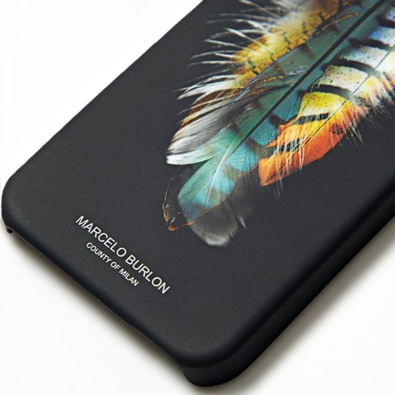 MARCELO BURLON iPhone 6 CASE - Google 検索