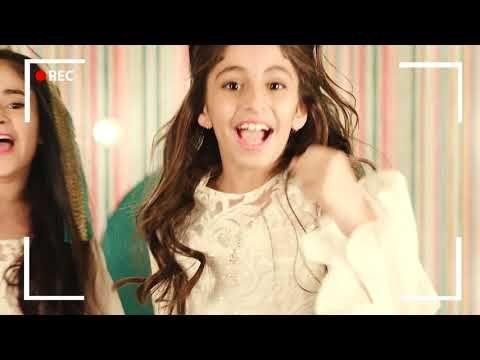 ورد المحيسن استعراض كليب وطني Youtube Women Fashion Crop Tops