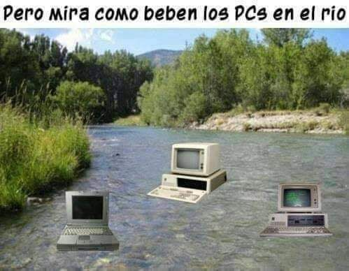 memes de steammexico.mx por mod Cassan  Síguenos en www.steammexico.mx  #memedevideojuegos #meme #game  #steammx SteamMexico.mx