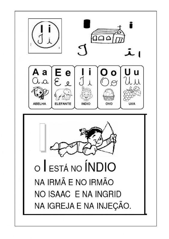 livro alfabetico silabas simples 13
