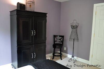 Teenage Bedroom Cleanup Guest Teenage Bedrooms Valspar