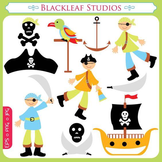 Pirates - Mygrafico.com