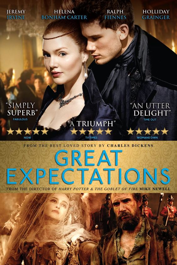 great expectations 37 essay Chapter 38 of charles dickens's 'great expectations' focuses on pip's feelings for estella great expectations chapter 37 summary great expectations chapter 38 summary essay writing: help & tutorial gace english (520).