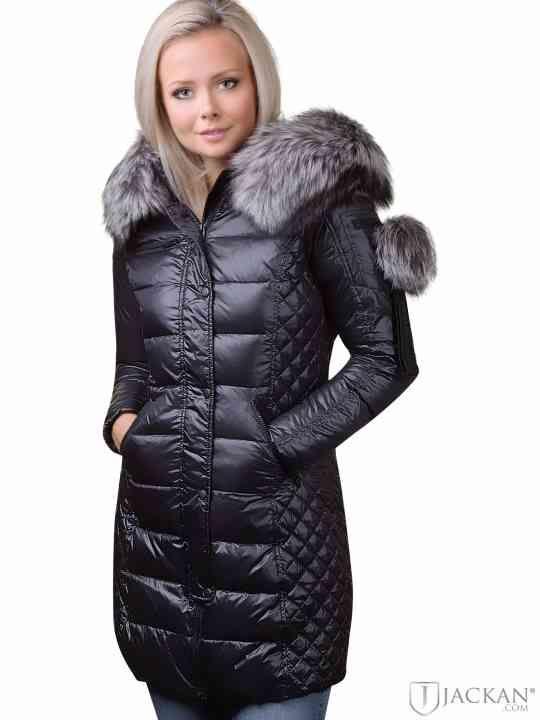 Jackor från original varumärken | Köp din nya jacka online här.