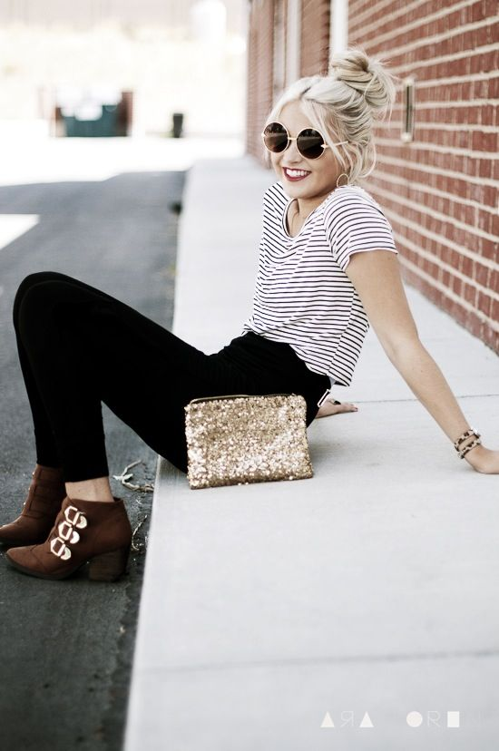 Image result for classy look with friends