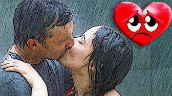 BALADAS ROMANTICAS POP DE LOS 80 Y 90 las Mejores Canciones del recuerdo…