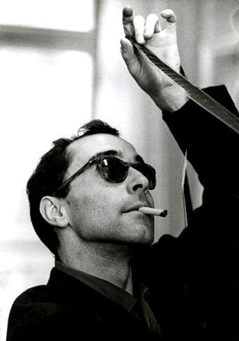 Nos 10 réalisateurs français préférés