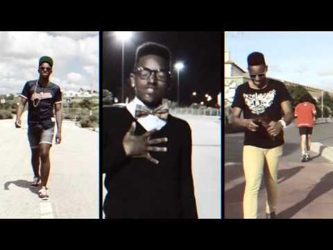 Alex D' Alva Teixeira - 3tempos - YouTube