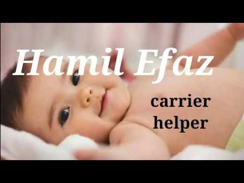 Islamic Baby Boy Modern Double Names 2020 Youtube In 2020 Muslim Baby Boy Names Muslim Boy Names Baby Names