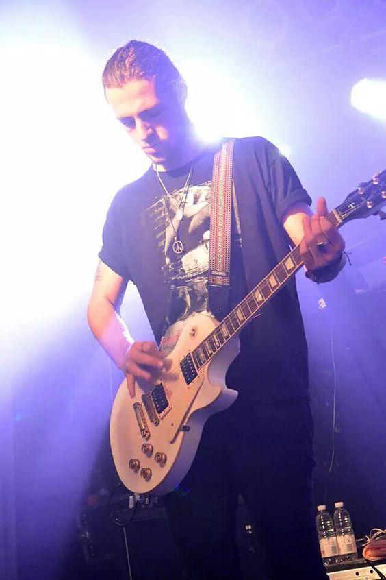 Rocky Lynch