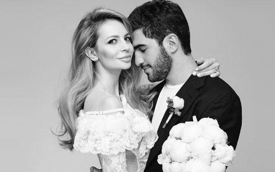 Tudo sobre os vestidos de noiva de alta-costura. Conheça os desde quanto pode custar até quanto tempo demora para fazer.