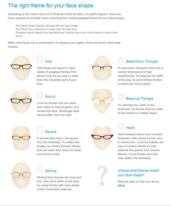 LUX by LuxBox Case 37dfe27166b9a7ab1bd6124f66da974a Getting to know the last 100 years of Eye Glasses design (even though you didn't know you were interested in this 🤷🏻‍♂️... but you are, you are)