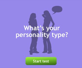 big five personality test pdf