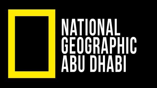 تردد قناة ناشيونال جيوغرافيك Nat Geo Abu Dhabi 2020 على النايل سات Abu Dhabi National Geographic National