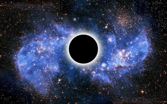 Trattiamo della supernova e dei buchi neri, in maniera comprensibile anche ai non addetti ai lavori Supernova: l'uomo è fatto anche della materia di cui [...]
