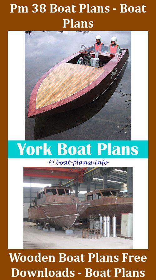 Claymore Boat Plan Escargot Canal Boat Plans Fiberglass Pontoon