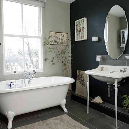 Victorian Terrace, Victorian And Bathroom On Pinterest