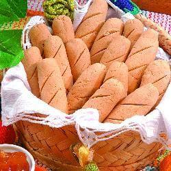 Pão para diabéticos