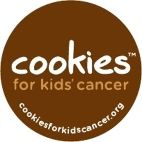 Cookies for Kids' Cancer is committed to raising funds to support research for new and improved therapies for pediatric cancer, the leading cause of death by disease for #children under the age of 18. Through the concept of local bake sales, Cookies for Kids' Cancer provides the inspiration and support for individuals, communities, and businesses to help fight pediatric #cancer. #Charities