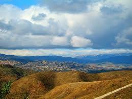 Plum Canyon Santa Clarita CA