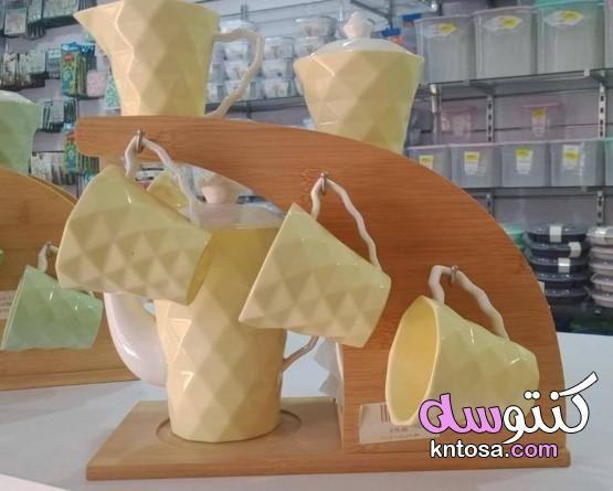 طقم براد شاي ألبرت رويال طقم فناجين قهوة صيني Buy طقم براد شاي صيني 2021 Desserts Pudding Food