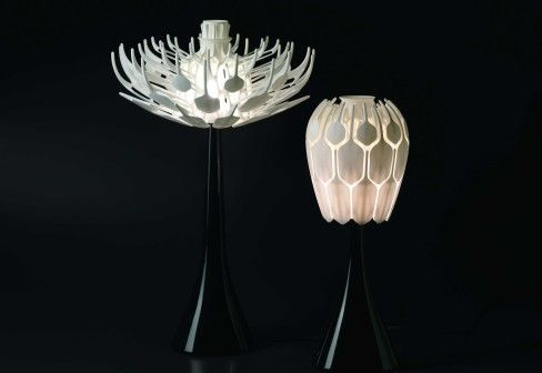 MGX by Materialise: Bloom
