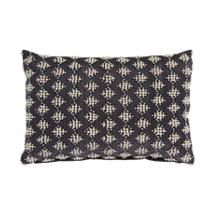 John Robshaw Beaded Panay Pillow