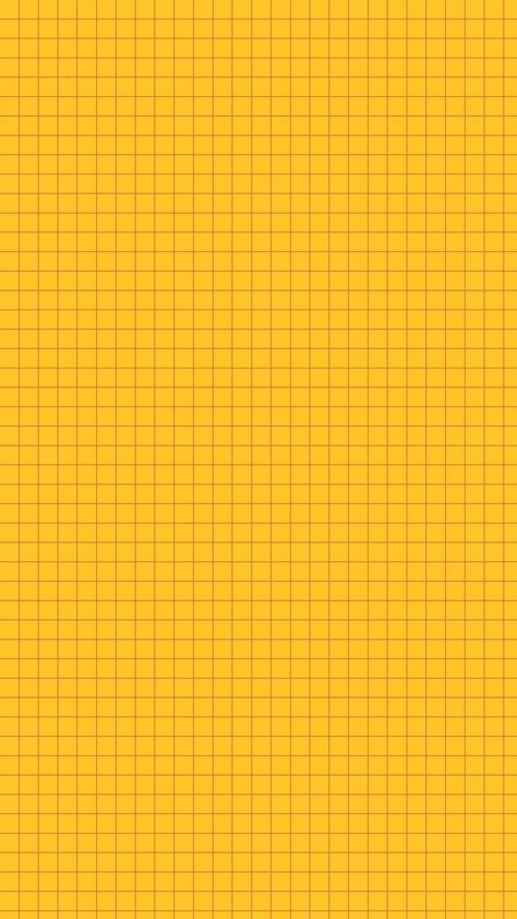 Iphone Wallpaper Tumblr Aesthetic Grid 44 Ideas In 2020 Wallpaper Iphone Summer Iphone Wallpaper Yellow Iphone Wallpaper Tumblr Aesthetic