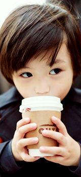 Hehe so cute!!!