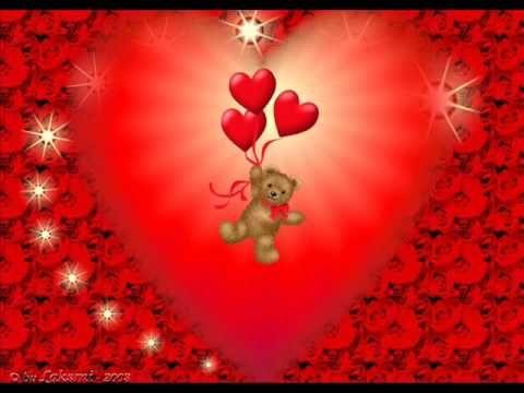 Kocham Cie K C Youtube Christmas Bulbs Holiday Decor Christmas Ornaments