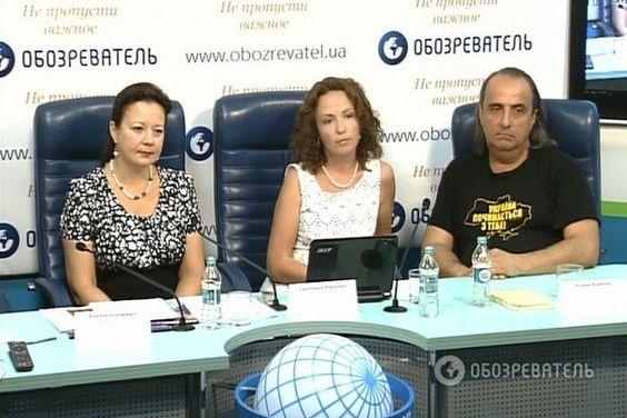 Астролог: Путина ждут санкции от Господа Бога   Повна Торба - Новини України і світу