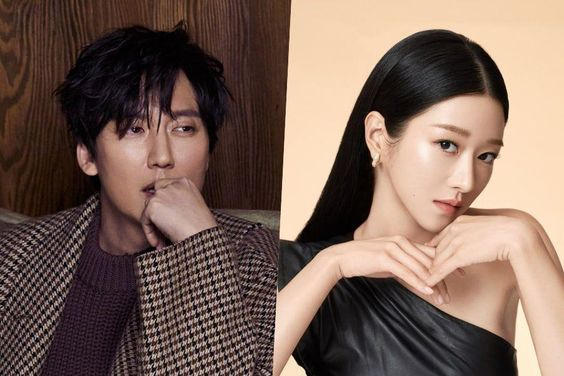 Kim Nam Gil In Talks Along With Seo Ye Ji To Lead New OCN Fantasy Drama