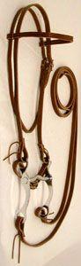 Calvalry Pony Bridle $19.99