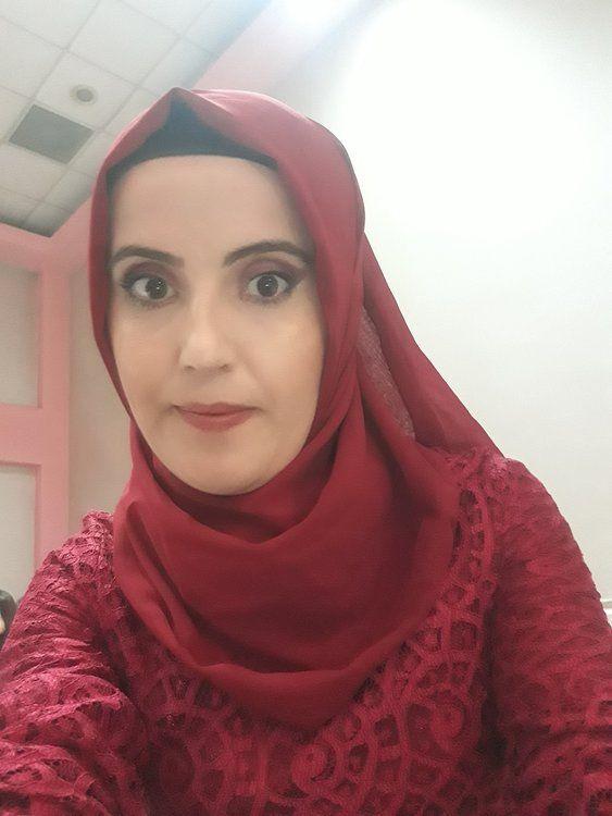 تعارف تركيات موقع تعارف على بنات من تركيا تركيات للزواج Fashion Hijab