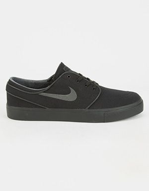 nike air max édition valentine - 1000+ images about Stefan Janoski on Pinterest | Stefan Janoski ...