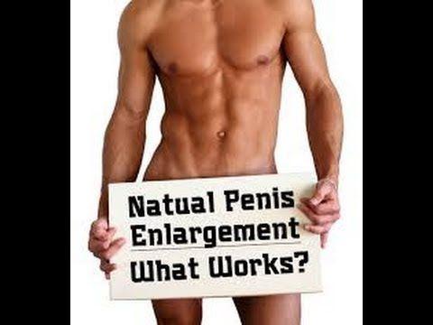 Non nude art models